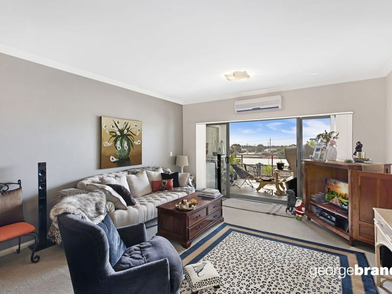 25/18-24 Torrens Avenue, The Entrance, NSW 2261