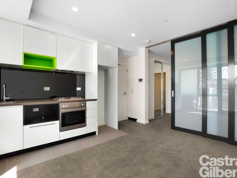 G1/46 Villiers Street, North Melbourne, Vic 3051