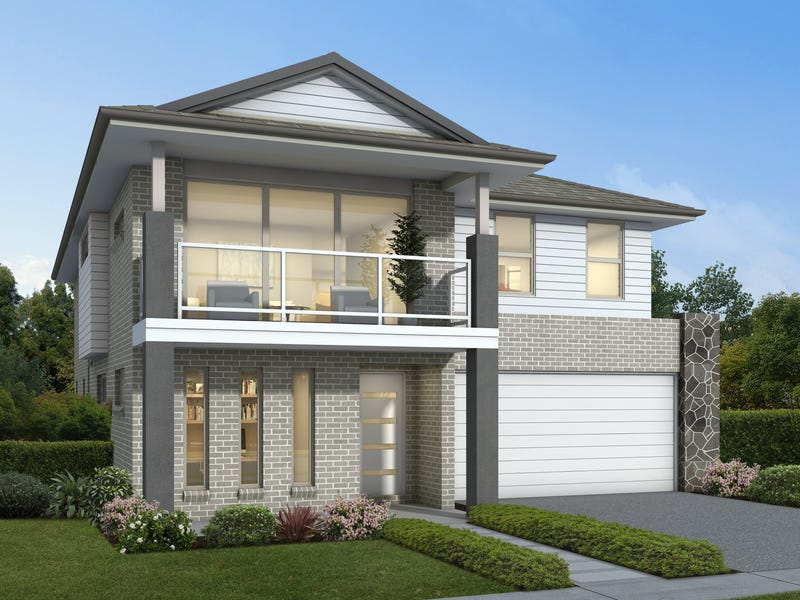 2 Proposed Street, Campbelltown