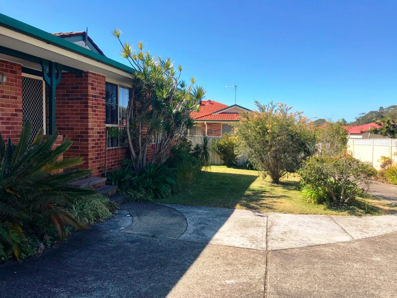 4A Coral Close, Old Bar, NSW 2430