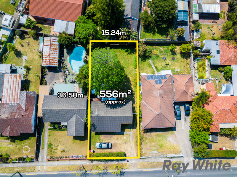 633 The Horsley Drive, Smithfield, NSW 2164