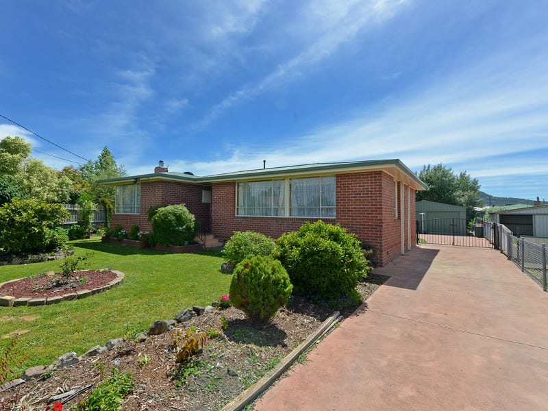 2 Teganna Circle, New Norfolk, Tas 7140