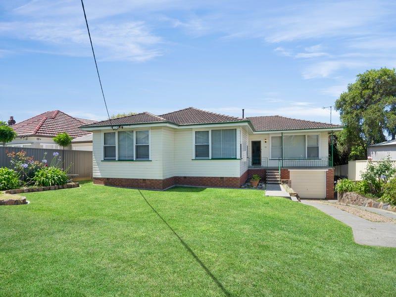 14 Frederick Street, Waratah, NSW 2298