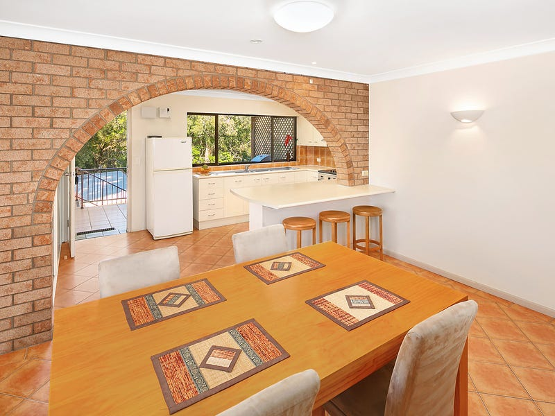 9/61 Boronia Street, Sawtell, NSW 2452