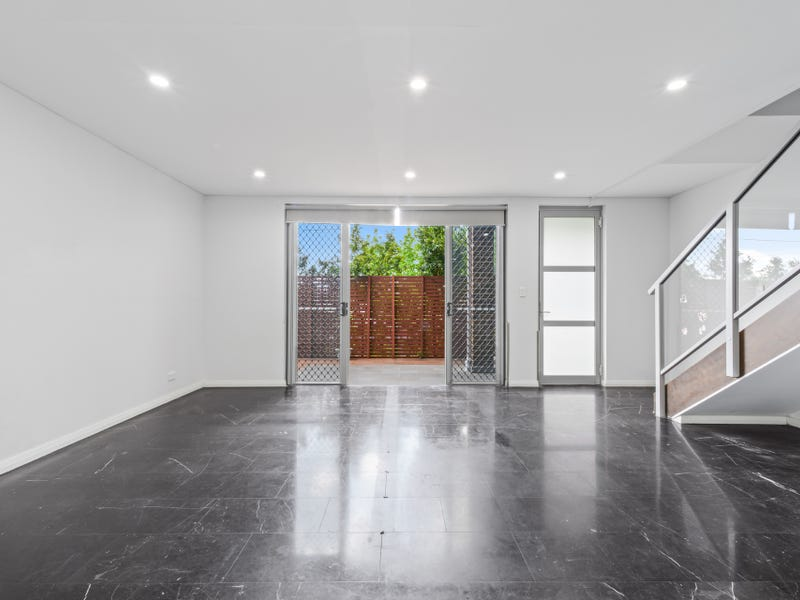 4/84-86  Burwood Road, Croydon Park, NSW 2133