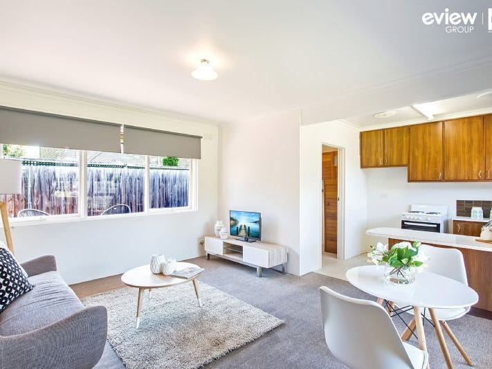7/174 Centre Dandenong Rd, Dingley Village, Vic 3172