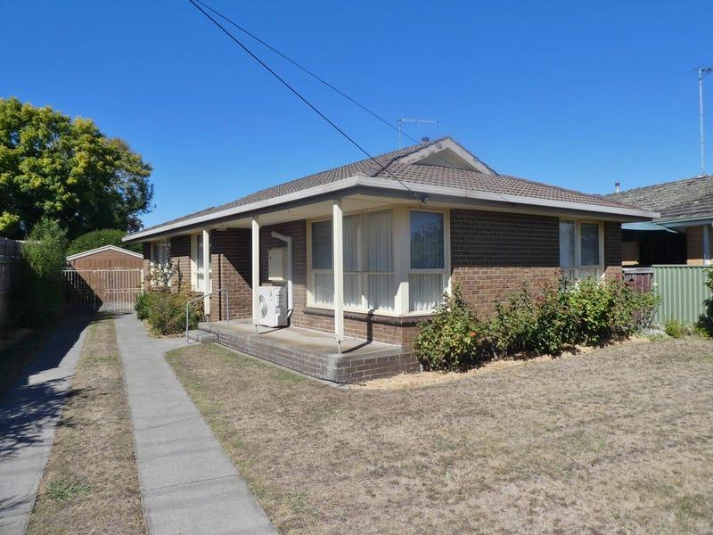 45 Hastings Street, Wendouree, Vic 3355