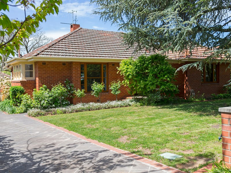 46 Frome Street, Griffith, ACT 2603