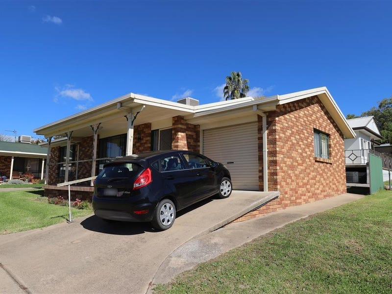 4/58 Merivale street, Tumut, NSW 2720
