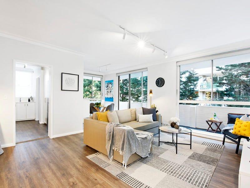 4/18-20 Wellington Street, Bondi, NSW 2026