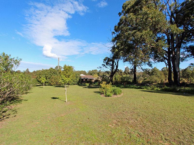 1427 Old Maitland Road, Sawyers Gully, NSW 2326