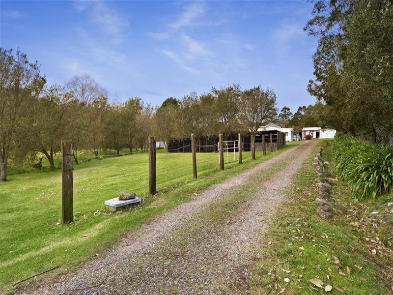 1109 Wearden Road, Oxford Falls, NSW 2100