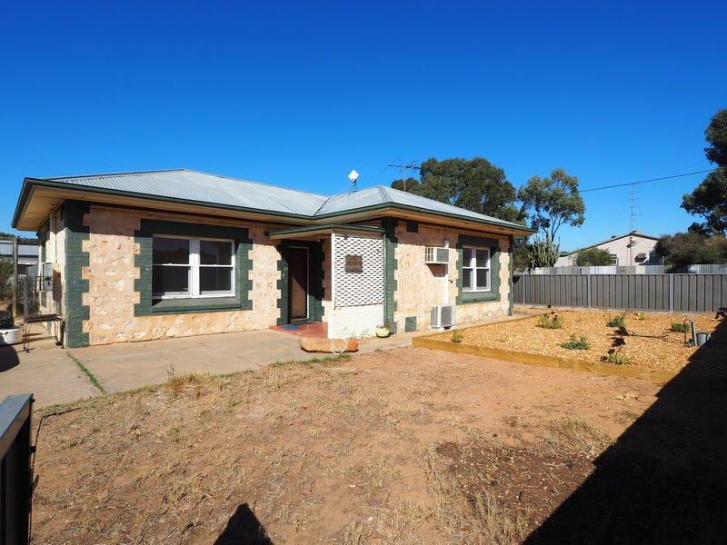 18 Stokes Road, Karoonda, SA 5307