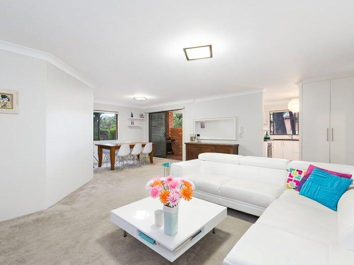 1/39 Chapman Street, Gymea, NSW 2227