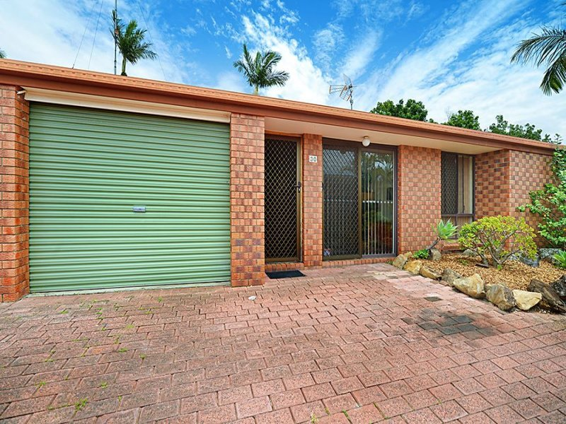 30/11-15 Lindfield Road, Helensvale, Qld 4212