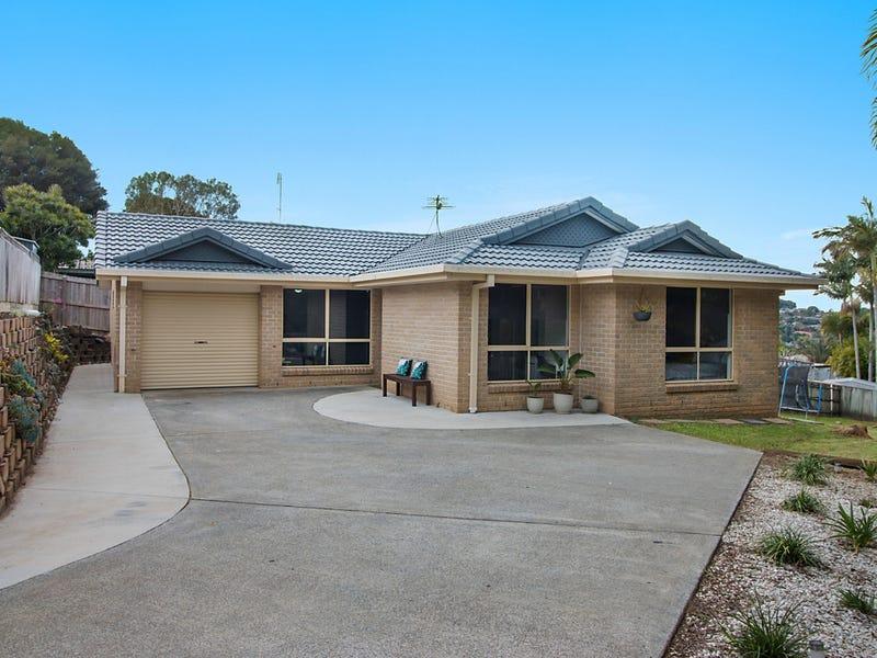 Lot 2/52 Glen Ayr Drive, Banora Point, NSW 2486