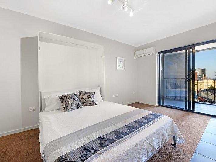 506/65-71 Belmore Road, Randwick, NSW 2031