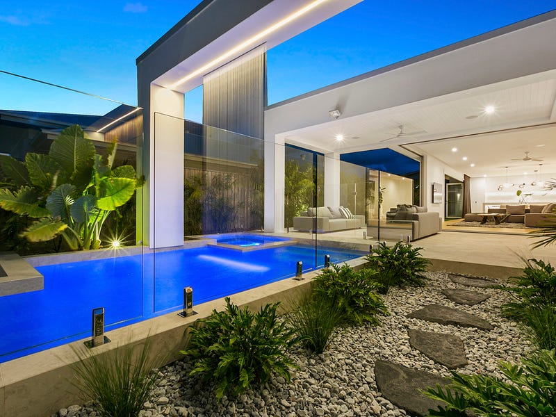 17 Honey Myrtle Road, Noosa Heads