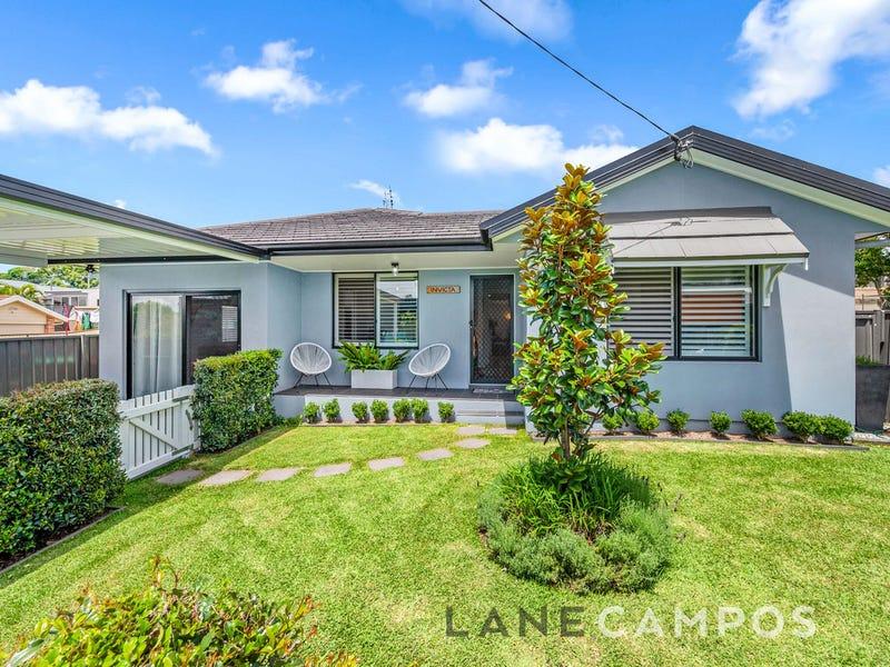 21 Verulam Road, Lambton, NSW 2299