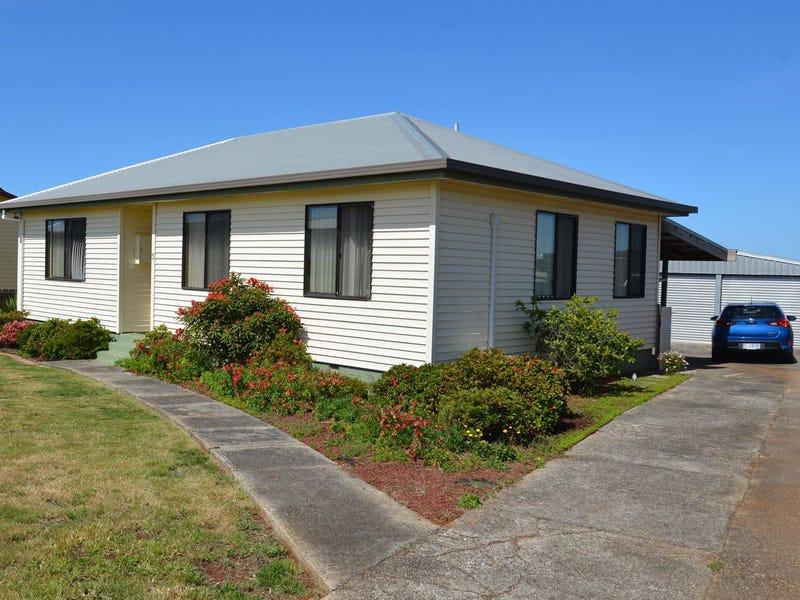 5 Madden Street, Acton, Tas 7320