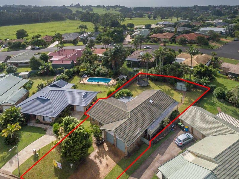 46 Adele Street, Alstonville, NSW 2477