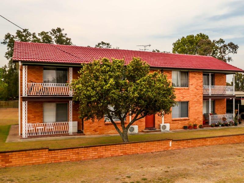 20 George Street, East Branxton, NSW 2335