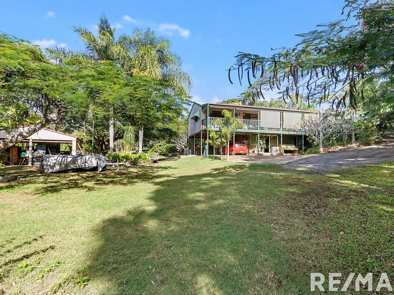 11-15 Argyle Court, Craignish, Qld 4655