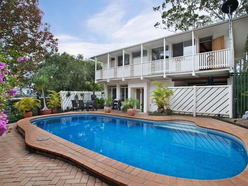 3 Yaringa Place, Whitebridge, NSW 2290