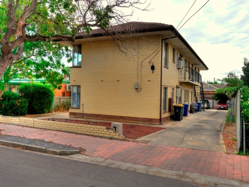 10 Henry Street, Clarence Park, SA 5034