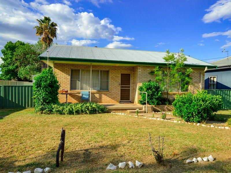 144 Mortimer Street, Mudgee, NSW 2850