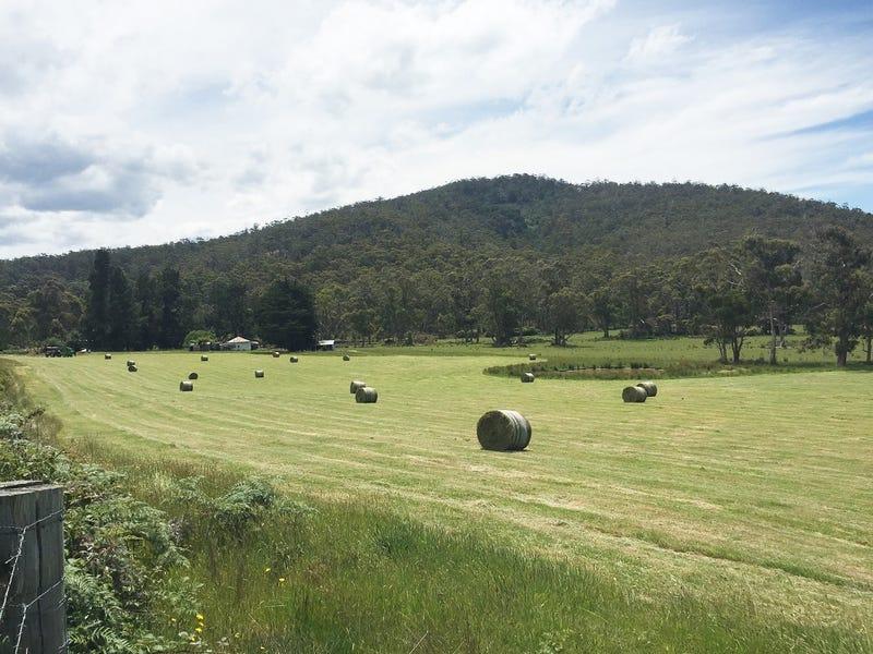 3434 Main road, South Bruny, Tas 7150