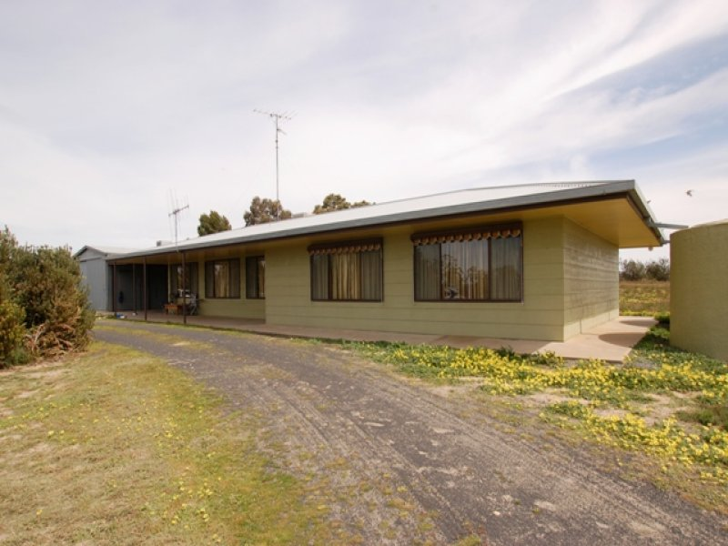 27 Fultons Road, Lower Norton, Vic 3401