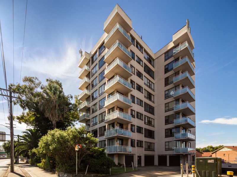 7D/292-294 Liverpool Road, Enfield, NSW 2136
