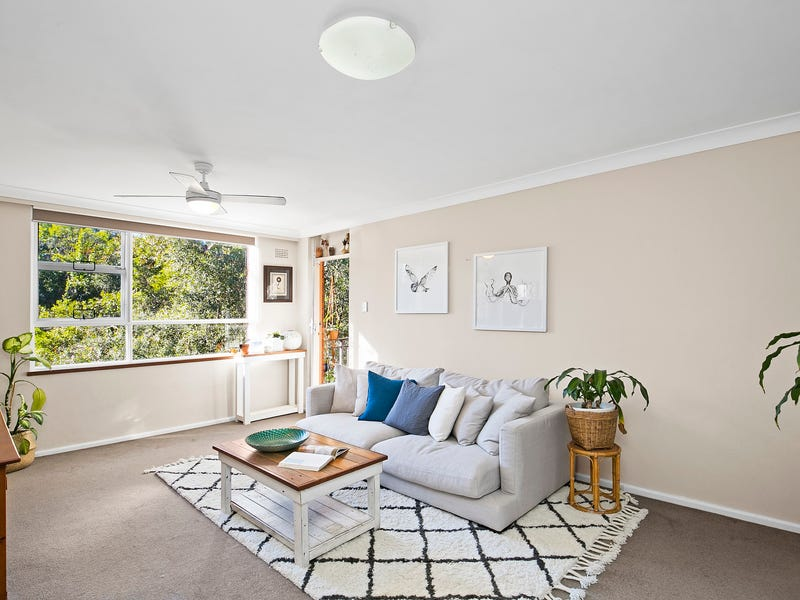 6/57 Gladstone Street, Newport, NSW 2106