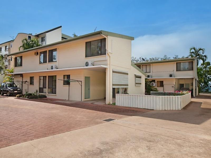 4/284 Casuarina Drive, Rapid Creek, NT 0810