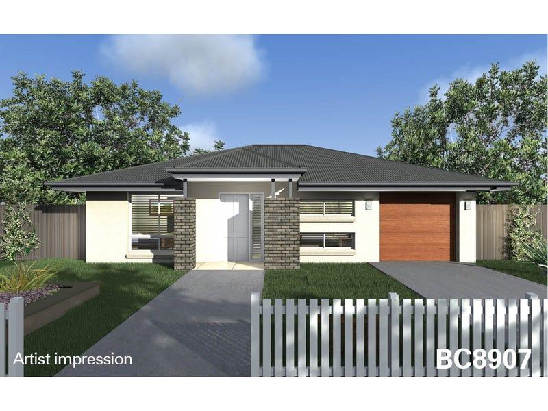 Lot 25 4 Stuart Street, Copmanhurst, NSW 2460