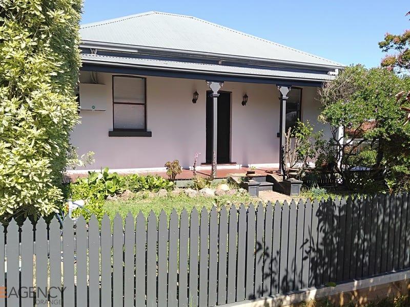 36 Victoria Street Street, Orange, NSW 2800