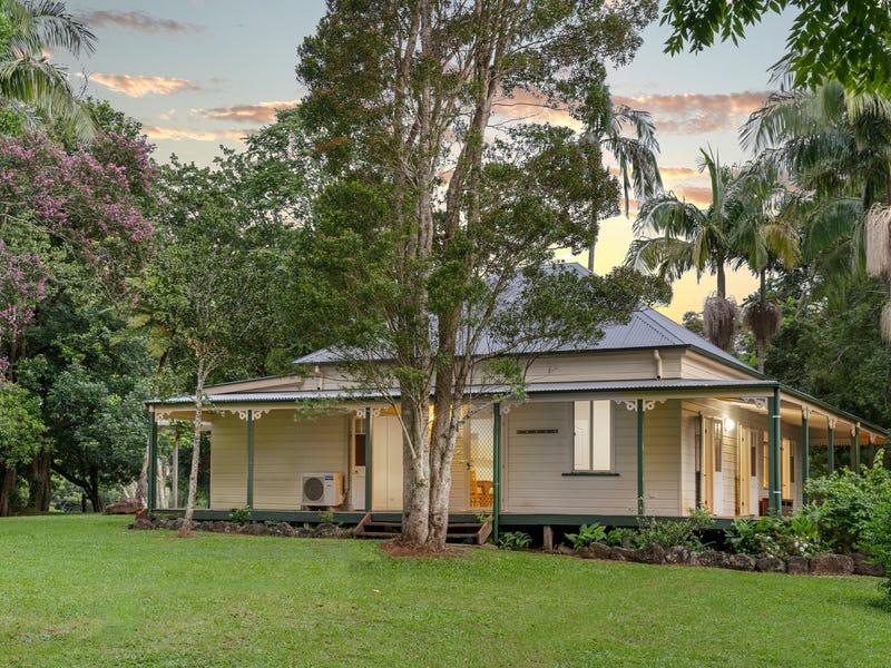 955 Friday Hut Road, Binna Burra, NSW 2479