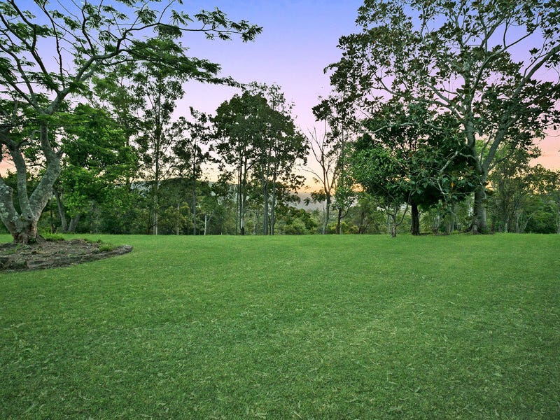 97-101 Mount O'Reilly Road, Samford Valley, Qld 4520