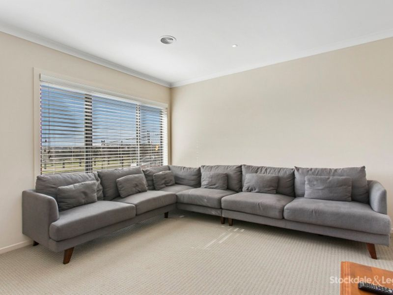 75 Beauford Avenue, Narre Warren South, Vic 3805