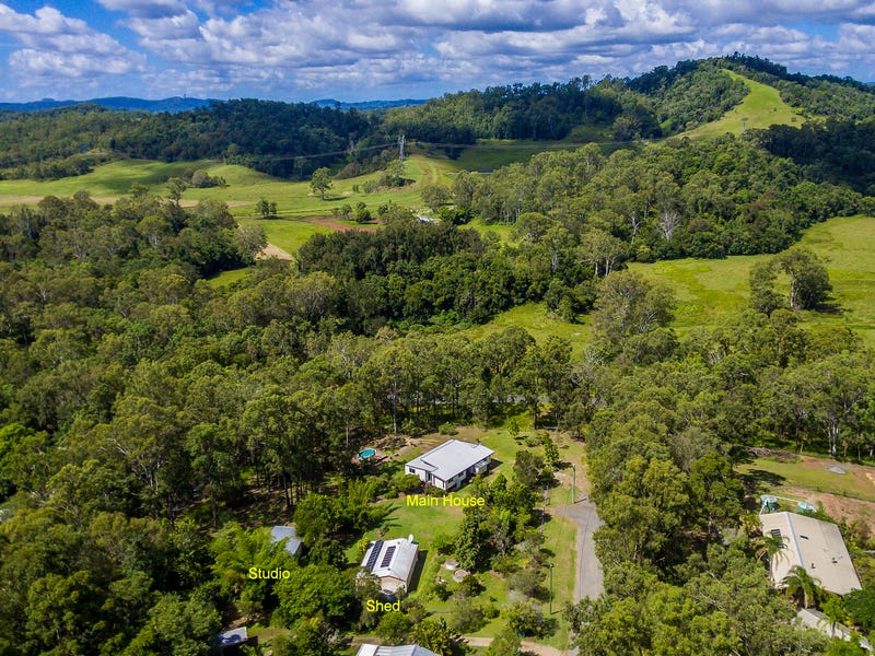 77-79 Sutton Rd, Brooloo, Qld 4570