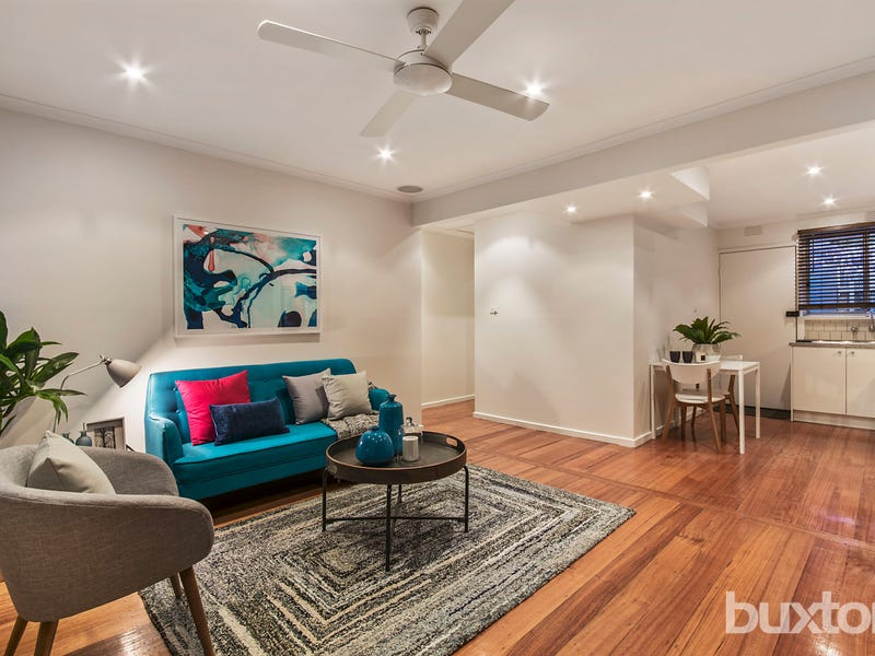 3/26 Olive Grove, Parkdale, Vic 3195
