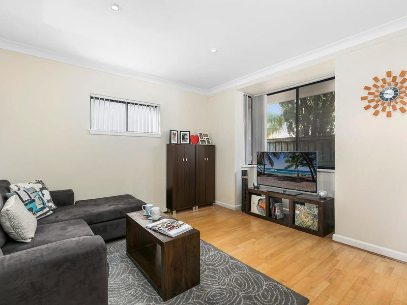7/1 Fewings Street, Clovelly, NSW 2031