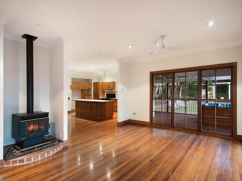 188 Balraith Lane, Ewingsdale, NSW 2481