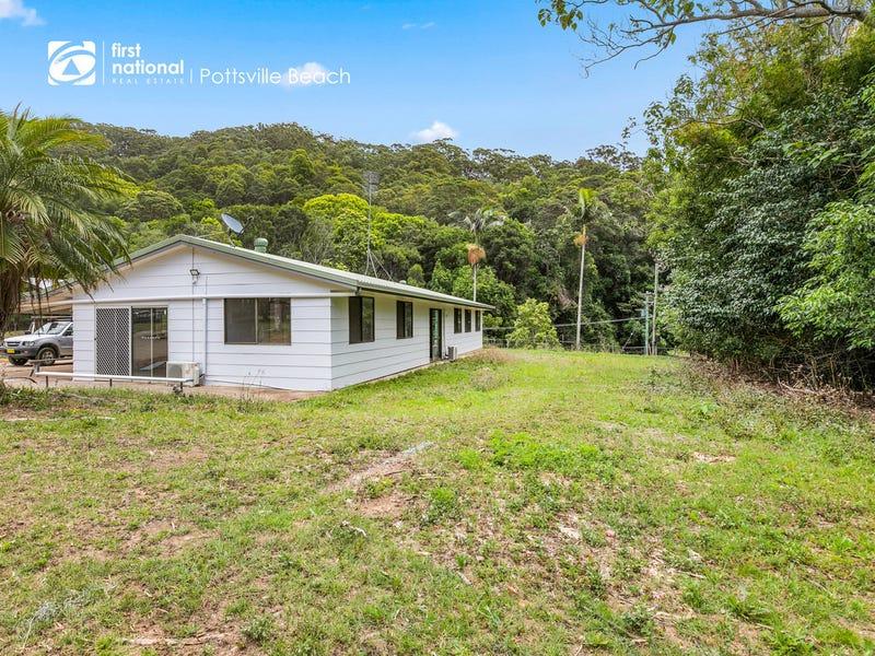 34a Yalambee Avenue, Cudgera Creek, NSW 2484