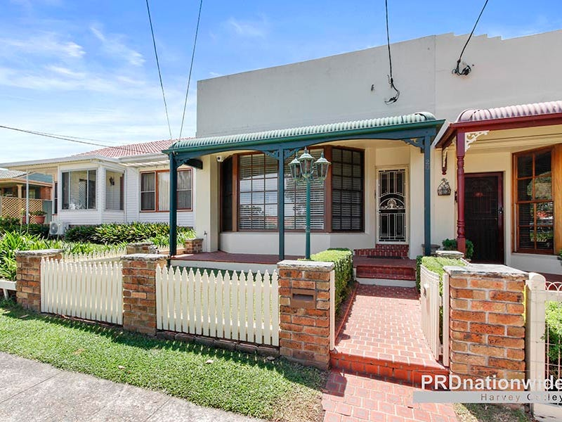 20 Balmoral Road, Mortdale, NSW 2223