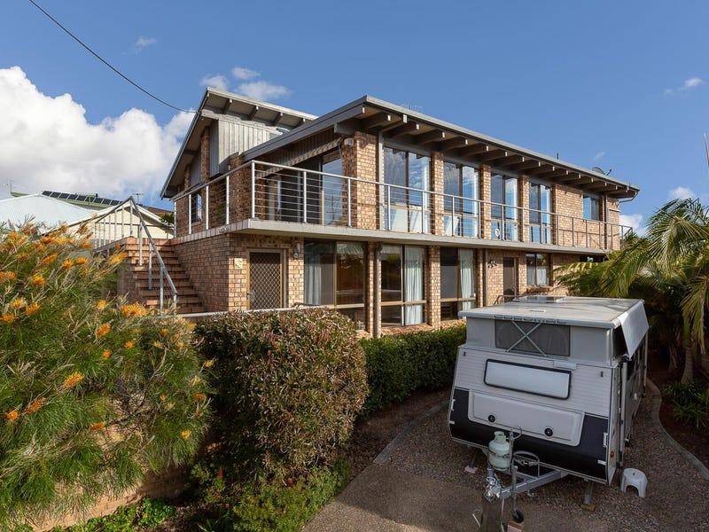 18 Ridge Street, Catalina, NSW 2536