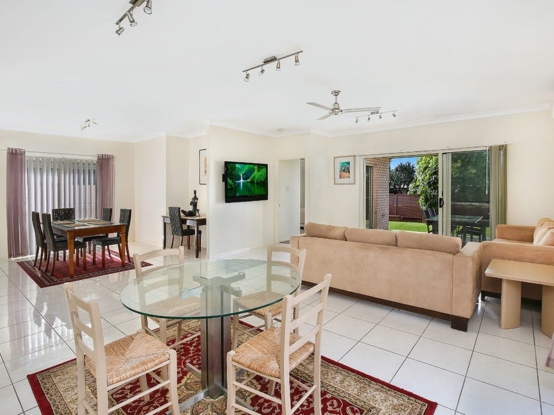 19 Peppertree Circuit, Maroochydore, Qld 4558