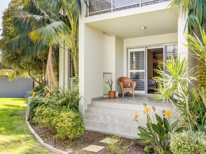 4/62-64 Lynwood Avenue, Cromer, NSW 2099
