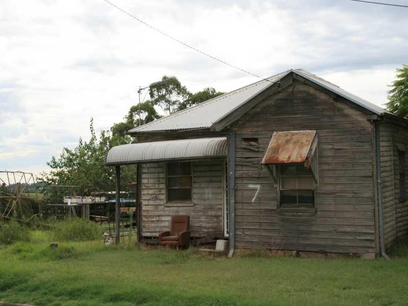 7 Old Pitnacree Road, Pitnacree, NSW 2323